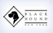 Black Hound New York