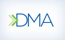 Direct Marketing Association (DMA)