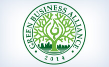 Green Business Alliance