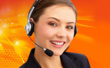 Telemarketing Key
