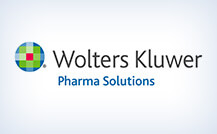 Wolters Kluwer Pharma Solutions