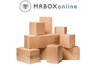 Mr Box Online