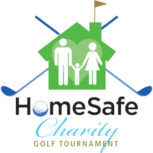 HomeSafe Charity Gold Tournament