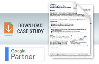 MHS Pandora Case Study