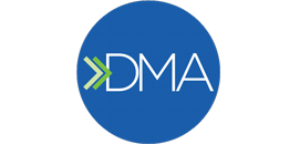 DMA Educational Webinar
