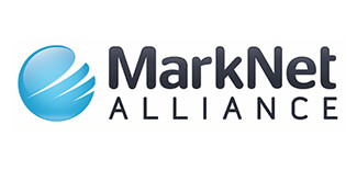 MarkNet Alliance User Conference