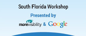 South Florida Workshop