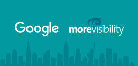 Morevisibility - Personalized Marketing for Today's Consumer