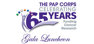 65th Anniversary Celebration Gala