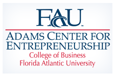 MoreVisibility - FAU Business Plan Competition