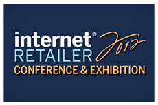 MoreVisibility - 2012 Internet Retailer Conference & Exhibition