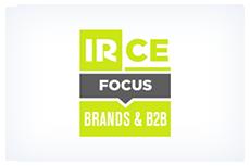MoreVisibility - Internet Retailer Focus Brands & B2B