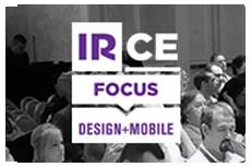 MoreVisibility - Internet Retailer Focus: Web Design & Mobile Commerce