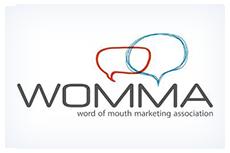 MoreVisibility - Maximizing & Integrating Website Analytics Webinar