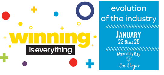 MoreVisibility's EVP to Speak at the 2019 Winning Is Everything Conference