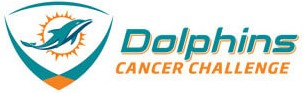 Dolphin Cancer Challenge