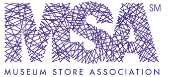 The Museum Store Association