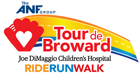 Tour De Broward 2018