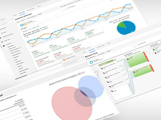 Google Analytics: Turning Insights into Actions