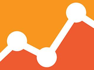 Google Analytics Geographic Data Import Guide: A Guide to Add US County Data to Google Analytics
