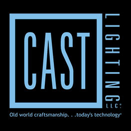 CAST Lighting - Increased Organic Traffic and Launched Popular Blog