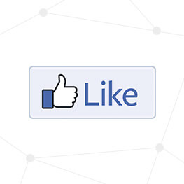Brick-and-Mortar Retailer - Achieved 20,000 Facebook Likes in Less Than a Month