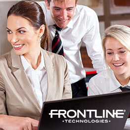 Frontline Placement Technologies - Decreased Costs of Google AdWords Campaigns