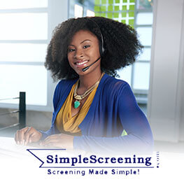 Simple Screening Solutions, Inc. - Client Success Spotlight