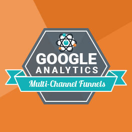 Google Analytics Bootcamp: Multi-Channel Funnels