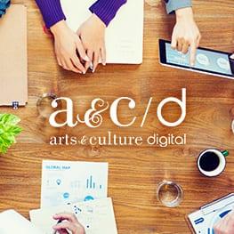 artsculturedigital
