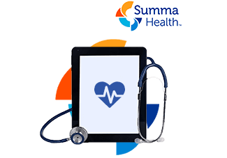 30% Increase in Leads for Summa Health Achieved