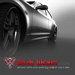 Derek Weaver Company – Client Success Spotlight