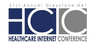 Healthcare Internet Conference