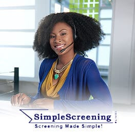 Simple Screening Solutions, Inc. – Client Success Spotlight
