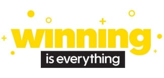 Winning is Everything Conference