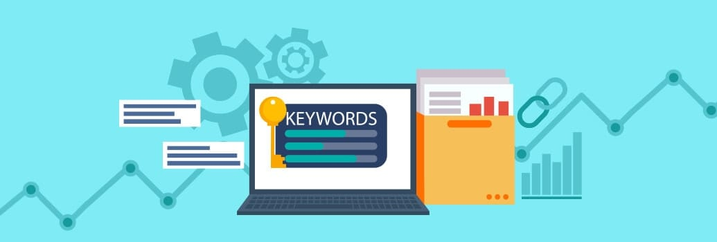 Keyword Research Fundamentals