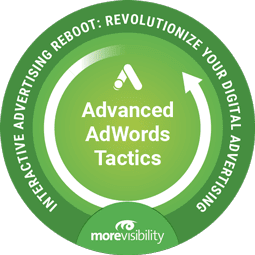 Advanced AdWords Tactics