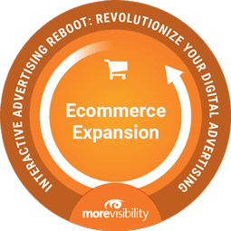 Ecommerce Expansion