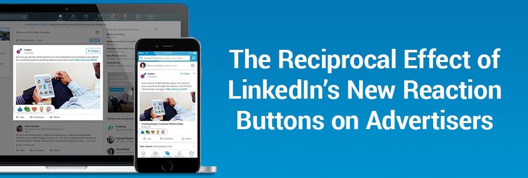 LinkedIn Updates & Platform Shifts