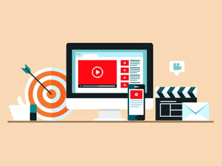 How to Improve Your Video Advertising Strategy for Increased Conversions