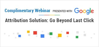 Attribution Solution: Go Beyond Last Click