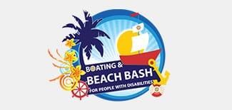 Boca Boating & Beach Bash