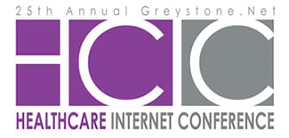 Healthcare Internet Conference
