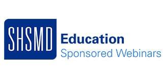 SHSMD Education