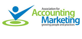 Association for Accounting Marketing – AAM Summit 2015