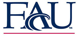 FAU Business Plan Competition Gold Sponsor
