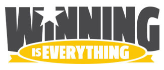 MoreVisibility's Executive Vice President, Danielle Leitch is A Featured Speaker at the Winning is Everything Conference
