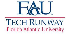 FAU tech Runway