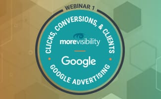 Clicks, Conversions, & Clients: Leveraging Google's Advertising Platforms to Transform Your Audience