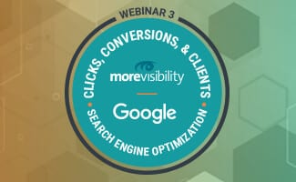 Clicks, Conversions, & Clients: Leveraging Search Engine Optimization to Transform Your Audience